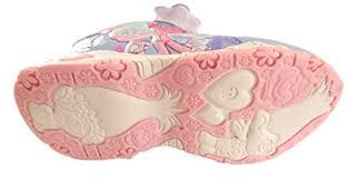 trolls light up shoes low cost dreamworks trolls light up shoes size 11 percompr com
