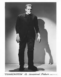 Boys Frankenstein Halloween Costume Frankenstein Costume Check Movies Horror Classic Monsters