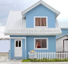 house and lot for sale pampanga philippines house and lot for