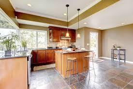 Kitchen False Ceiling Designs Kitchen False Ceiling Designs Buildforce