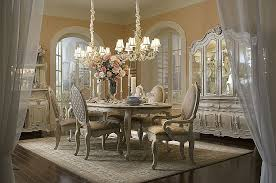 Kitchen Furniture Toronto Kitchen Table Sets Toronto Arrow Furniture Toronto Dining