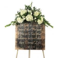 sympathy flowers funeral flowers columbus ohio florist