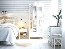 bedroom loveseat bedroom loveseat away wit hwords
