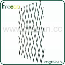 plastic garden fence plastic garden fence suppliers and