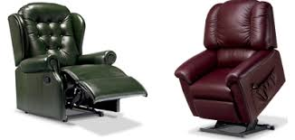 Riser Recliner Chairs Riser Recliner Chairs In Stoke On Trent Mobility Chairs For Sale