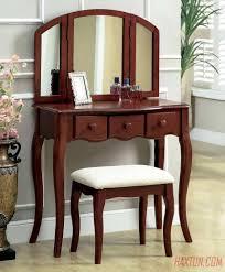 Cheap Makeup Vanities For Sale Other Cheap Makeup Vanity Furniture Paint Silver Makeup Vanity
