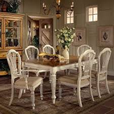 Oak Dining Tables For Sale Dinning Sets Of Dining Chairs Dining Room Bar Furniture Dining