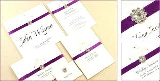 create wedding invitations create wedding invitations online 5914 and make customize indian