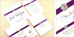 create wedding invitations create wedding invitations online 5914 and make customize indian