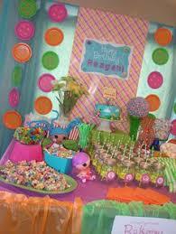 lalaloopsy party supplies lalaloopsy party birthday party ideas lalaloopsy party