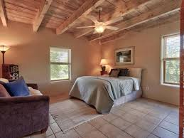 solomon pond mall thanksgiving hours charming adobe home in corrales new mexico vrbo