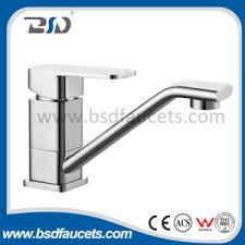 cer kitchen faucet cer kitchen faucet kitchen sink faucets