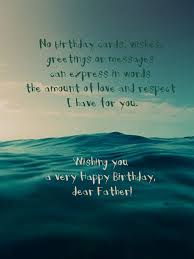 171 best greeting cards images on birthday greetings