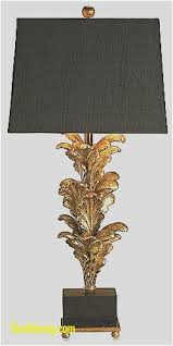 table lamps design elegant tin lamp shades table lam