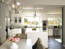 eat in kitchen islands photo page hgtv