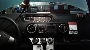 scion xb radio on scion images tractor service and repair manuals