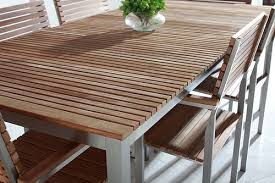 steel patio furniture home design