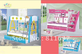 Cheap Childrens Bedroom Sets Kids Bedroom Furniture Sets Cheap Modrox Com