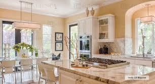 home interior usa more interior design gems surfaces usa