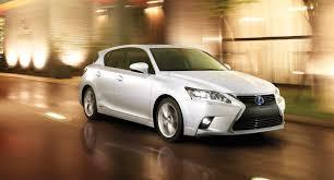 lexus ct200h price australia lexus ct200h facelifted hybrid hatchback unveiled in china