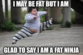 Meme Ninja - ninja kid memes imgflip