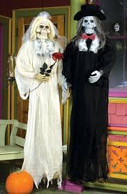 Halloween Bride Groom Costumes Spooky Halloween Costumes Couples Bride Groom U2013 Enterspree
