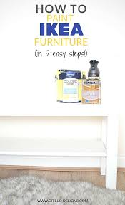 25 best ikea furniture hacks ideas on pinterest ikea furniture