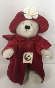 139 best boyds and bearington bears images on pinterest plush