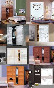 Indian Bedroom Wardrobe Designs by Sliding Door Wardrobe Designs For Bedroom Indian Decorate My House
