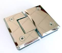 hinges glass shower doors suppliers best hinges glass shower