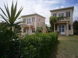 chambres d hotes ile maurice chambres d hôtes à l ile maurice location francophone