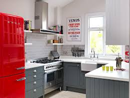 are grey kitchen cabinets timeless 19 inspiring kitchen color schemes