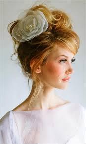simple bridal hairstyle wedding hairstyles simple wedding hairstyles for medium hair how