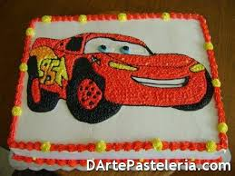 lightning mcqueen cake the 25 best mcqueen cake ideas on lightning mcqueen