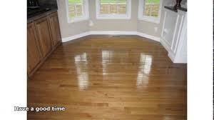 amazing polishing hardwood floors