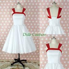 shopping customized rockabilly wedding dress rock n roll wedding