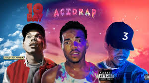 tumblr wallpapers rap chance the rapper wallpapers wallpaper cave
