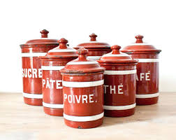ebay kitchen canisters storage canisters for kitchen charming inspiration large kitchen
