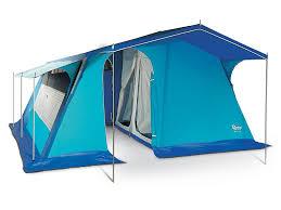 tenda jamboree tipi di tende da ceggio pregi e difetti di ogni tipo di tenda