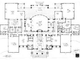 traditional floor plans sensational design 7 henry ranch floor plans plan help