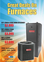 energy efficient furnaces house smart home improvements