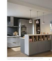 cuisine smicht catalogue cuisines design classiques mobilier de cuisine