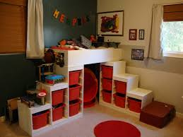 Bedroom Furniture Storage by Bedroom Captivating The Full Of Fun Kids Playroom Furniture All