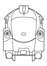 olwin from chuggington coloring page download u0026 print online