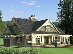 craftsman home designs classic craftsman home plan 69065am craftsman northwest
