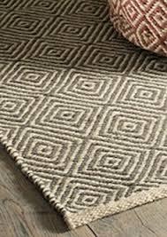 Round Rugs Ebay Extra Large Round Natural Braided Rug Jute U0026 Cotton Home Decor