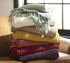 throw by the 107 best knitting blankets afghans and throws images on