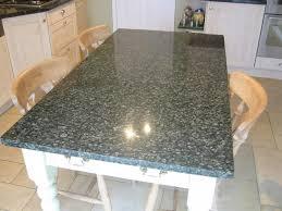 kitchen cabinet table top granite big lots kitchen tables granite kitchen tables resurfacing kitchen