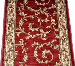 Red Carpet Rug Cheap Red Carpet Runner Find Red Carpet Runner Deals On Line At