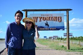 Wyoming travel math images Blog han bom moon school of mathematics institute for jpg